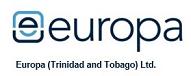 Europa Services TT Logo